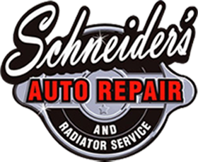 Schneider's Auto Repair & Radiator | Auto Repair & Service in Pittsburgh, PA